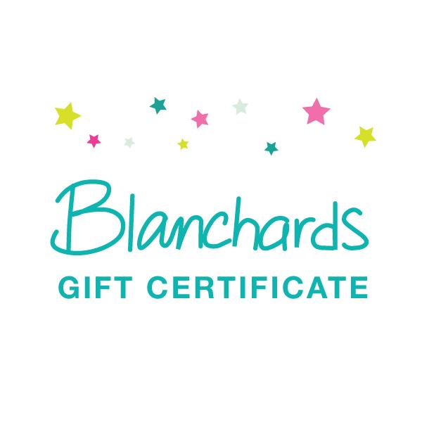 gift-certificate-600x600