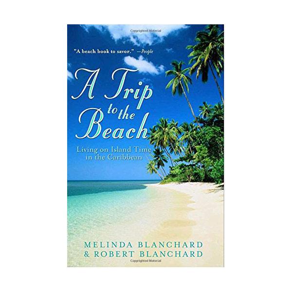 trip-to-beach-600x600