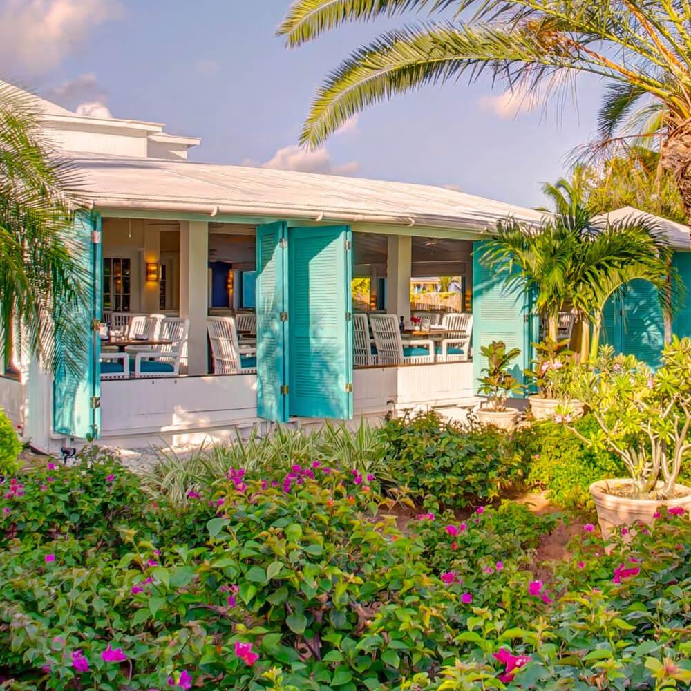 blanchards anguilla restaurant