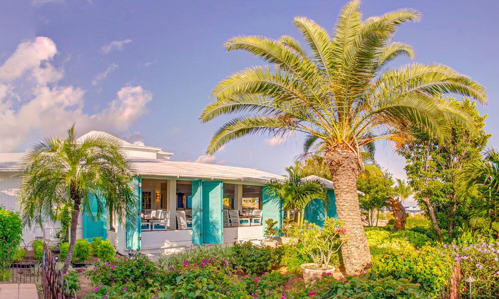 blanchards restaurant anguilla